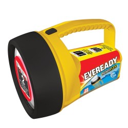 LINTERNA  EVEREADY  4D EVFL45S