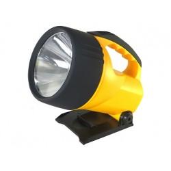 LINTERNA LED NEW ENERGY NE-2620 PILAS D/2
