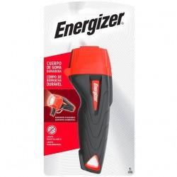 LINTERNA ENERGIZER ENRUB21E 2AA C/PILA