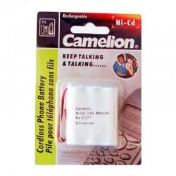 BATERIA RE.TEL CAMELION C377 3.6V 800MAH