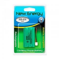 BATERIA RE.TEL NEW ENERGY MB-958
